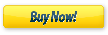 Image result for buy now button yellow